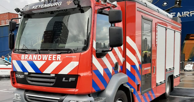 brandweer loopbaanadvies