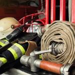 brandweer loopbaancoach